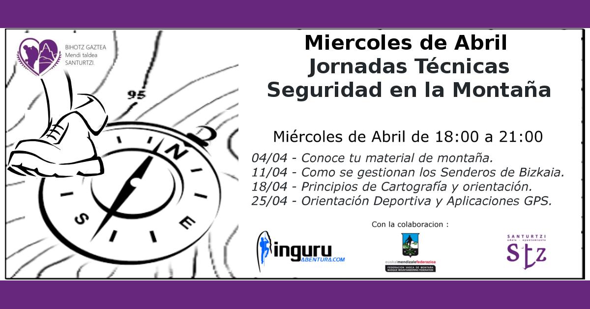 JornadasTécnicas_Mini_ES.png