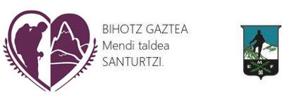 Bihotz Gaztea Mendizale Taldea